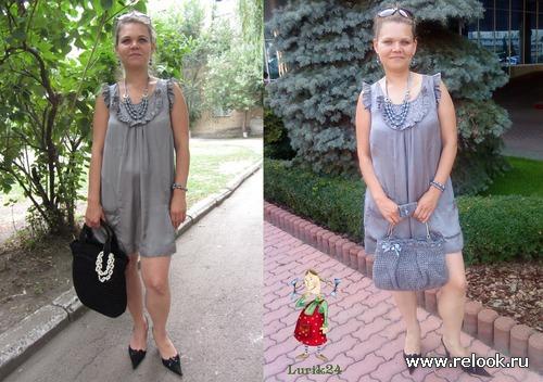 Сумок много не бывает)))