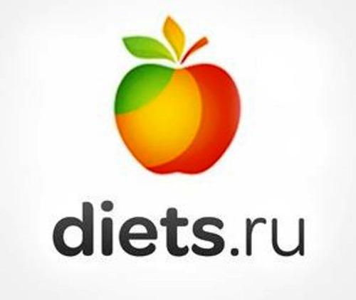 Худеем нескучно с Diets.ru!