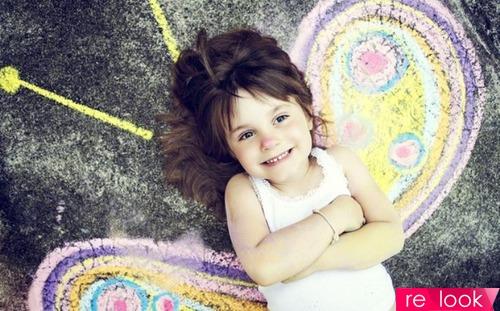 Ребенок и чувство вкуса: как и когда начать знакомство?