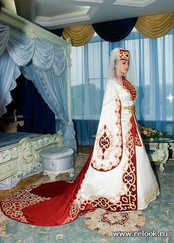 татарский костюм на прокат г находка ночь знаю
