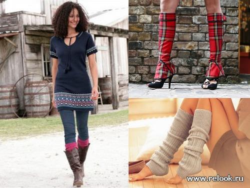 Женские ноги в туфлях лодочках на шпильках