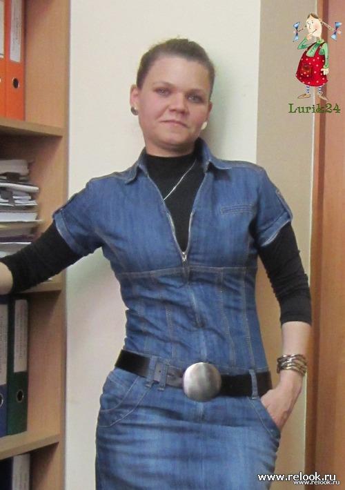 купить постельное бельё по украине