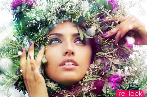 Ваша кожа весной - практические советы