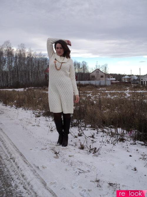 Я Сегодня В Платье Белом 98