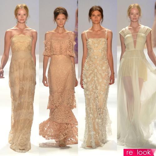 Tadashi Shoji. Дизайнерские платья по земным ценам