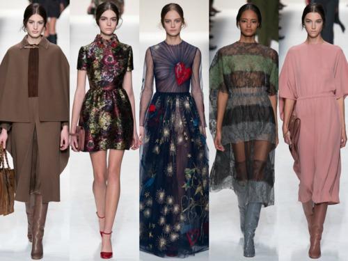 Мужская мода 2011 2012 журнал о моде для