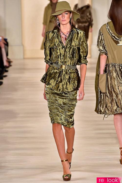 Модная одежда стиль качестве