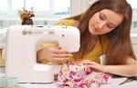 Хочу шить! Самые популярные курсы кройки и шитья (Часть 2)