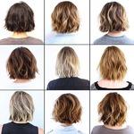 Short hair, don`t care: почему короткие волосы – это хорошо