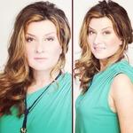 Жанна Бадоева: «Трудности — это шанс разобраться в себе и понять свои ошибки»