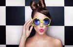 9 признаков, что вы жертва моды