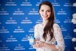 Актриса Елизавета Боярская стала лицом новой линии средств «Черный Жемчуг» Dream Сream