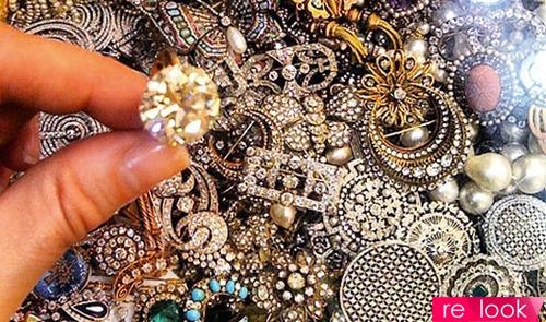 10 самых распространенных мифов о драгоценностях