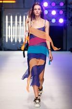 Модные сарафаны лета 2016