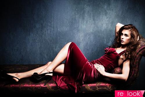 Топ самых дорогих платьев в истории