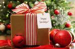 О новогодних подарках и их непростом выборе