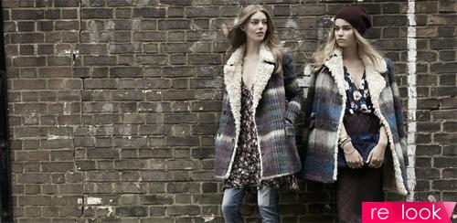 Street style – что носят на улицах Лондона, Милана и Парижа