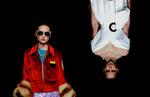 Все модные тренды уходящего года по версии Vogue