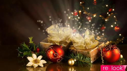 Самые креативные подарки на Новый год