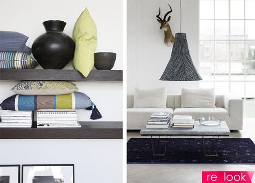 Скандинавия у вас дома: основные черты скандинавского стиля