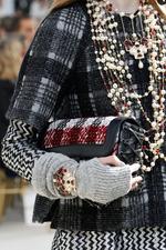 Модные браслеты осень-зима 2016-2017