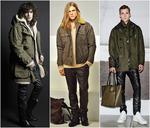 Хочешь быть стильным? Купи модную сумку