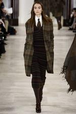 Мода осень-зима 2016-2017: пальто