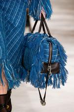 Мода осень-зима 2016-2017: сумки