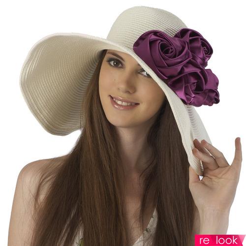 Модные шляпы сезона: как носить и с чем их сочетать?
