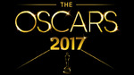 Оскар 2017 – самые красивые пары церемонии