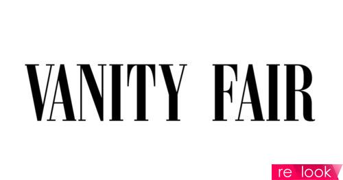 Самые яркие гости вечеринки Vanity Fair