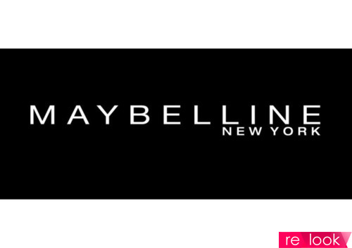 Мэнни Гутьеррес – новое лицо бренда Maybelline