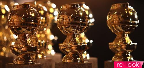 «Золотой глобус» 2017 года: обзор звездных образов