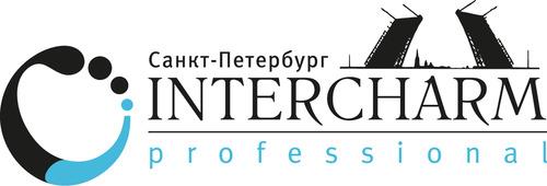 Начинаем год с INTERCHARM Professional в Петербурге!