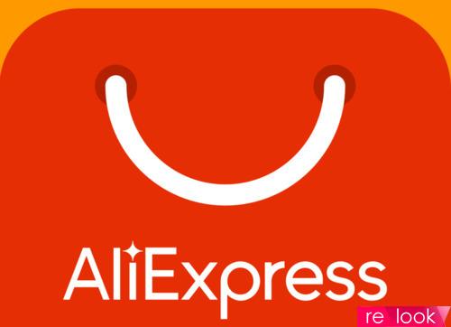 AliExpress: обзор интересных покупок