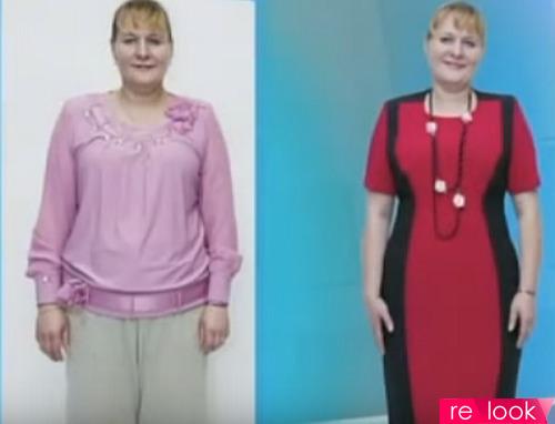 Как скорректировать ширину бедер: 3 важных элемента одежды
