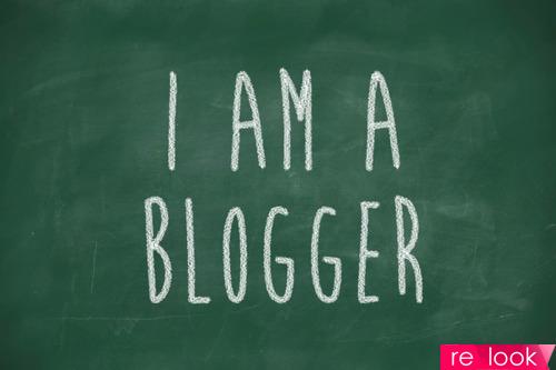Практическое пособие: как стать модным блогером в Инстаграмме