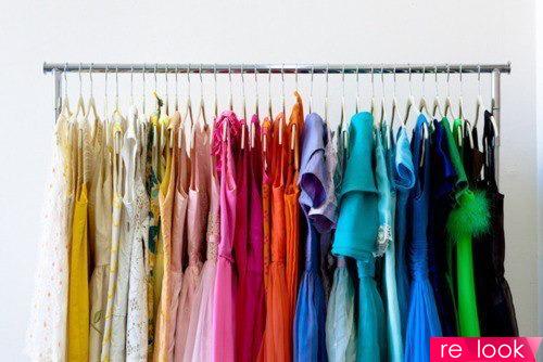 Обязательные платья: проверяем готовность к эффектному выходу по любому поводу
