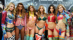 Victoria's Secret 2017 – все, что мы должны знать о грандиозном шоу