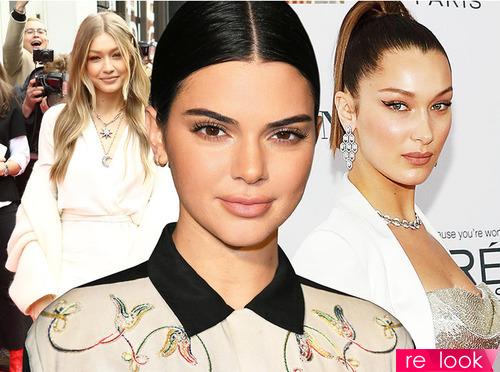 10 самых высокооплачиваемых моделей 2017 года по версии Forbes