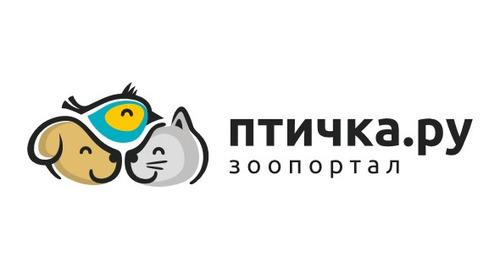 Птичка.ру - ваш проводник в мир животных!