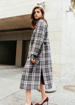 Модные пальто осени и зимы 2017-2018