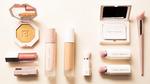 Fenty beauty от Рианны: новинка косметических средств для идеального осеннего макияжа