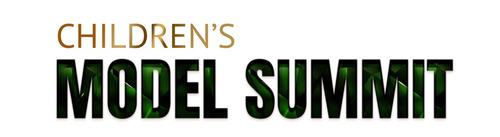 Children's Model Summit 2017