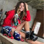Обувь с итальянским лоском от Zhanna Badoeva