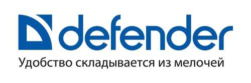 Конкурс на Diets.ru «Лето – праздник каждый день» c Defender