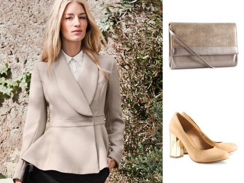 H&M - выбор стилиста на этой неделе