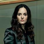 Ана Гонсалес (Ana Locking) и её осенне-зимние (2012-2013) аксессуары