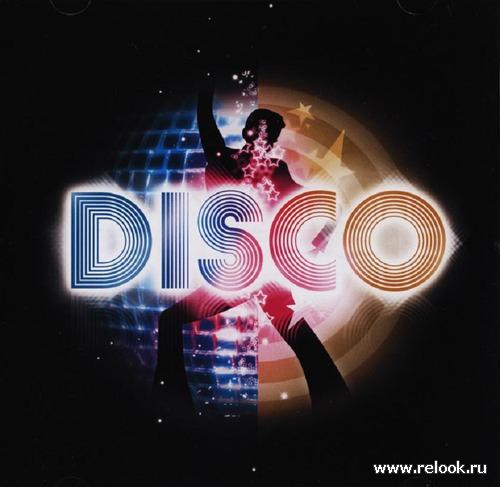 Стиль диско. История возникновения