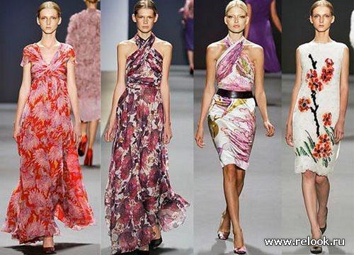 Кто они и как пришли в наш модный мир? О брендах. Часть 1